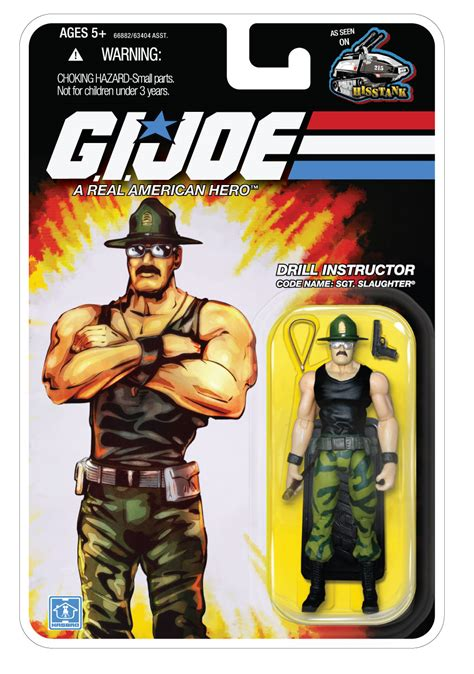 gi joe file card template hisstank g i joe view single post wip custom