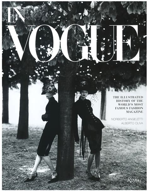 Vogue Coffee Table Book Tuesday Ten Favorite Coffee Table Books Conrad