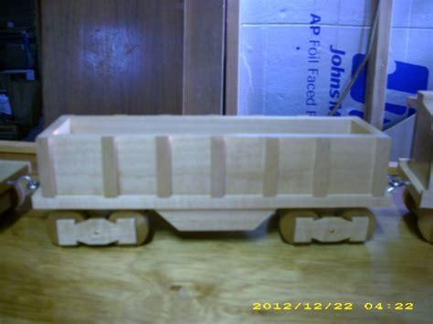train woodworking talk woodworkers forum