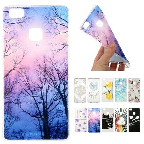 huawei cute themes 15 best huawei p10 lite case images on pinterest i phone
