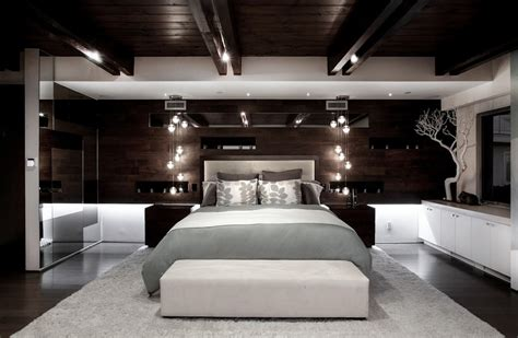 bedroom mood lighting mood lighting bedroom bedroom mood lighting cool