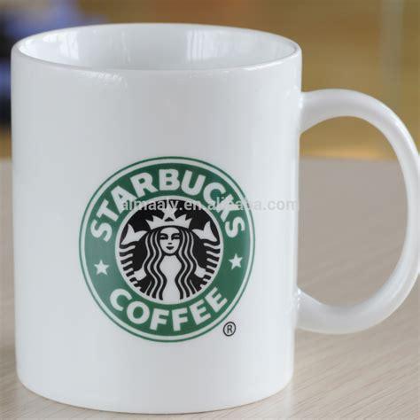 coffee bean design large mug by thecafemarket purple ceramic coffee mug large drinking mug buy