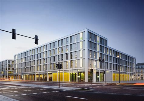 heidelberg city centre foremost hospitality opens inn express heidelberg