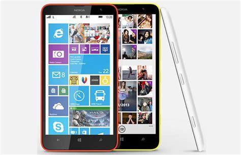 Hp Nokia Xl Hari Ini nokia lumia 1320 resmi diluncurkan hari ini di china katalog handphone