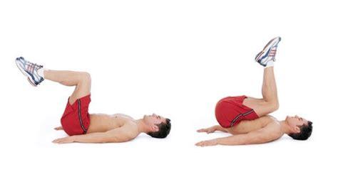 Abs Bench Exercises Les Meilleurs Exercices Pour Muscler Les Abdominaux Inf 233 Rieurs
