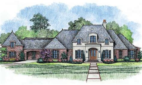 french country house plans one story country ranch house french country house plans one story french country house