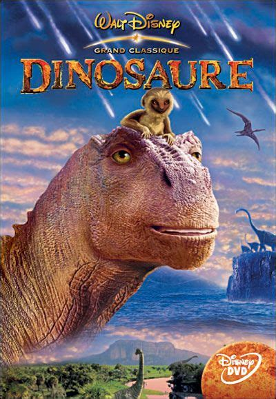 film dinosaurus aladar 17 best images about aladar iguanodon and animal kingdom