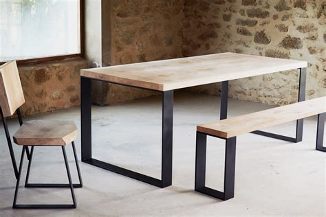 table à manger waxindeco linge la table a manger maison design modanes com