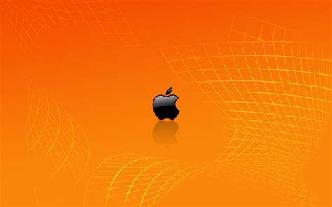 wallpaper apple orange orange apple wallpaper 1037004