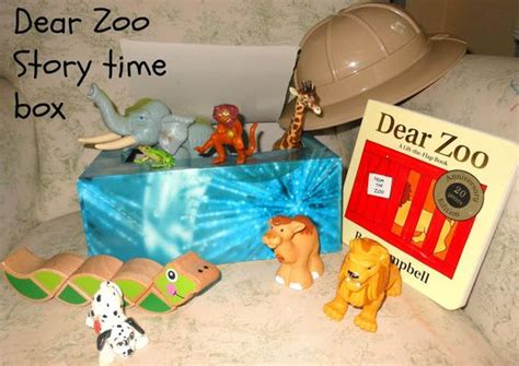 themes zoo story pinterest the world s catalog of ideas