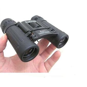 Teropong Bushnell Binoculars 8x21 Tactical Outdoor Adventure bushnell 8x21 binocular gizmoway