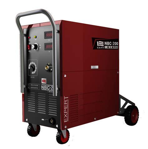 welder rectifier diodes mig welder mig welder products mig welder suppliers and manufacturers at tradekorea