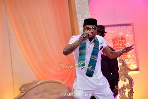 weddings exclusive paul okoye of p square anita isamas quot love s testimony quot bellanaija weddings presents paul