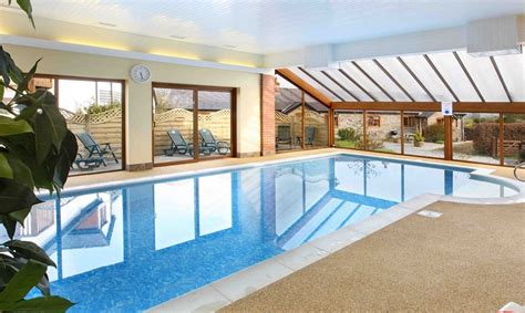 Luxury Cottages In Jersey by Farm Celtic Cottages Cottages With An Indoor Pool Wales Farm
