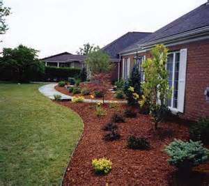 Landscape Plastic 8 Best Images About Sure Loc Plastic Landscape Edging On
