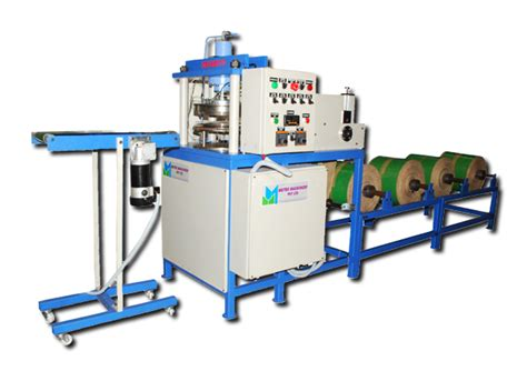Paper Cup Machines - paper cup machine paper plate machine manufacturers and
