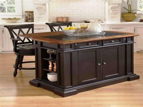 small rolling kitchen island small rolling kitchen island cabinets beds sofas and