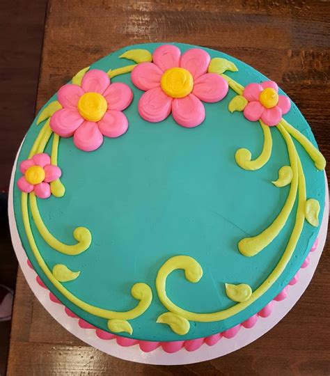 decorated cakes best 25 sheet cakes decorated ideas on pinterest