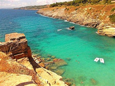 porto miggiano lecce porto miggiano foto di porto miggiano santa cesarea