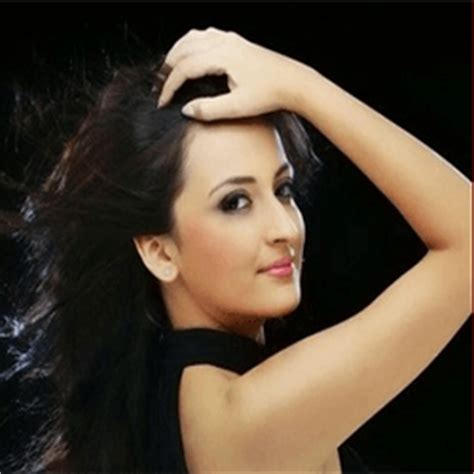 biography of khalida turi hindi tv serials razia sultan nettv4u