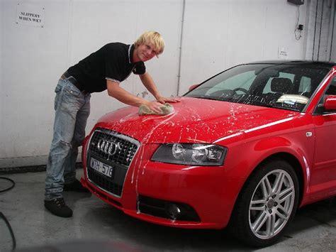 Audi Arbeitsstellen by Alltag In Melbourne Was Wir Sonst Noch Machen