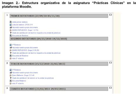 consulta de resultados de la evaluacin de maestros 2015 consulta de resultados de la evaluacion docente