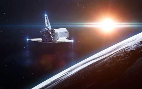 simulazione test ingegneria aerospaziale 2017 gratis