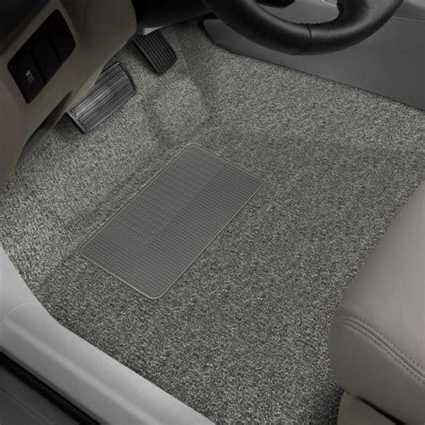 2008 4runner Floor Mats by Auto Custom Carpets 174 Toyota 4runner 2008 Essex