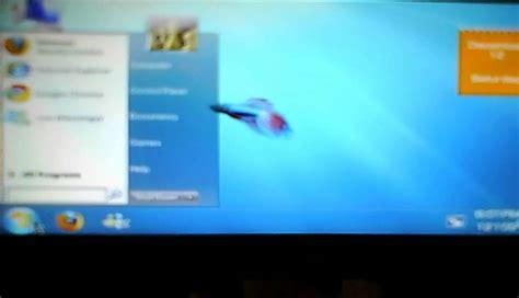 psp themes windows7 como poner windows vista y windows 7 en la psp hd parte