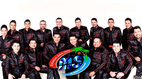 banda ms win a car 2015 autos post
