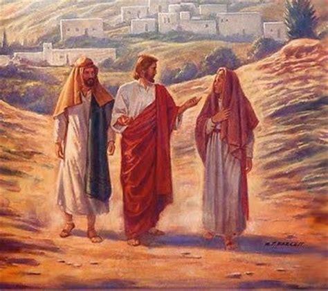 imagenes de jesucristo con los niños nos caminhos do senhor os disc 205 pulos de ema 218 s