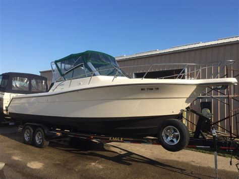 2000 pursuit boats pursuit 2000 for sale for 42 500 boats from usa