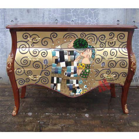 Vernir Une Table En Bois Brut by Vernir Un Meuble En Bois Id 233 E Int 233 Ressante Pour La