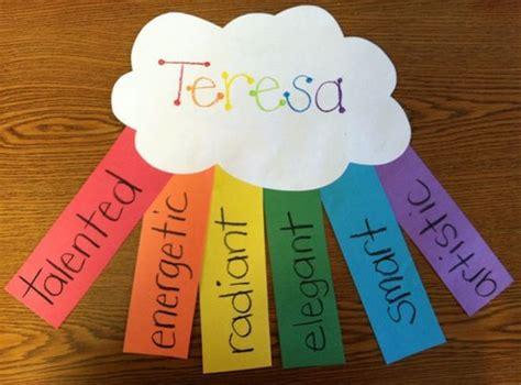 self esteem crafts for 1000 ideas about self esteem crafts on self