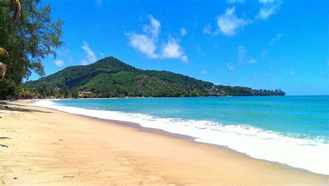 imagenes mamonas en la playa пляж камала kamala beach о пхукет таиланд 12 фото
