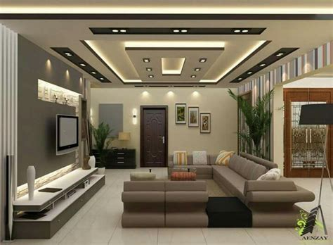 20 modern contemporary living rooms modernistic design living room ceiling design top best modern ideas on design