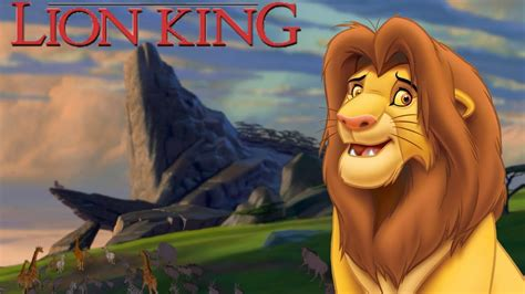 film lion full movie the lion king full movie movies netflix