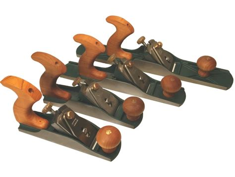 bench plane kunz plus bench planes