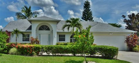 home for rent naples florida 3 2 house 2 800 month