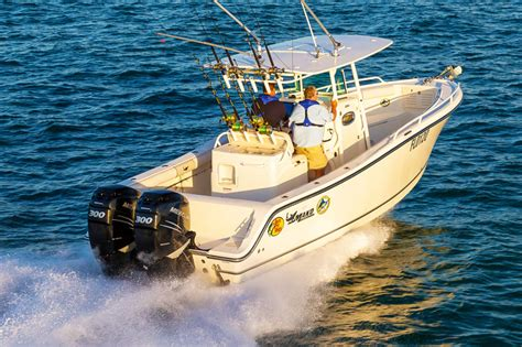 300 hp outboard motor mercury 300hp verado outboard motors review
