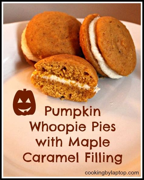 the ultimate whoopie pie cookbook more whoopie pies than you could imagine books 17 best images about whoopie pies on salted