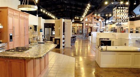 Ferguson Plumbing Salt Lake City ferguson showroom salt lake city ut supplying kitchen