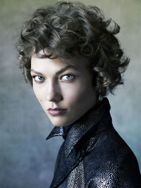 2014 hairstyles for curly hair curly haircuts for 2018