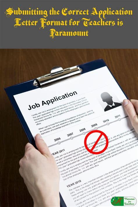 good covering letter for applying a job 93 in cover letter online