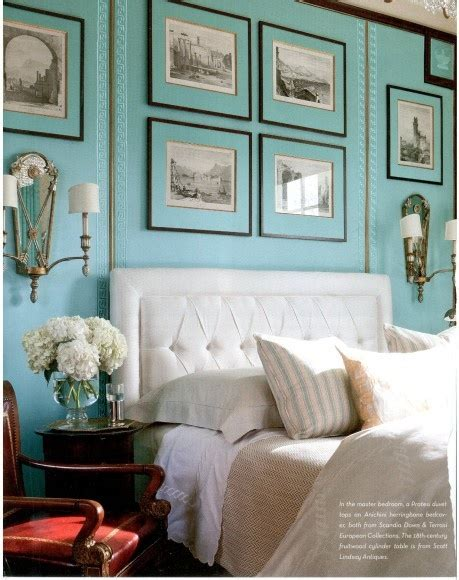 Fashion Inspired Bedroom bedrooms be inspired affashionate com