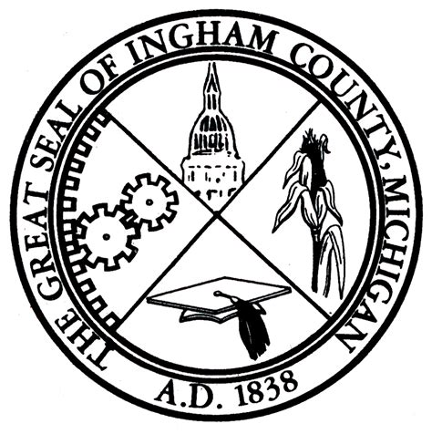 Ingham County Search Ingham County Announces Availability Of Smart911 For Enhanced Emergency Response