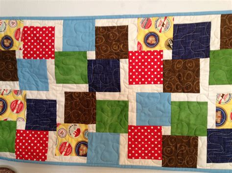 Bungalow Quilting by Beginning Quilting For Bungalow Quilting Yarn