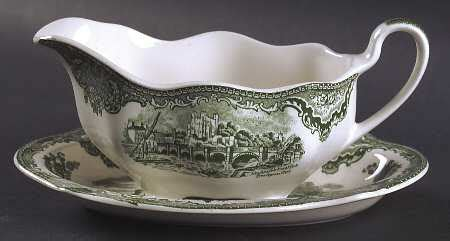 gravy boat substitute estelle s the beauty of johnson brothers gravy boats