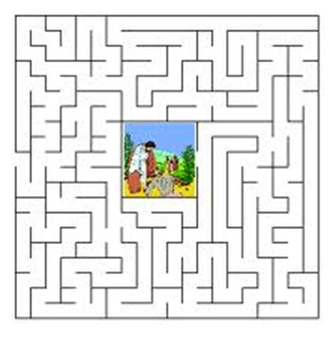 printable maze with multiple exits maze theory into the abyss net