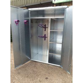 horse tack cabinet for sale tack cabinets 3 horse jumps for sale
